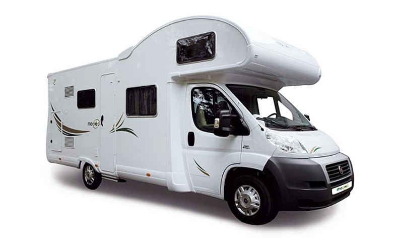 What you Need to Know About Motorhome Insurance